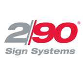 290-signs