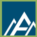 Altitude Resource Group