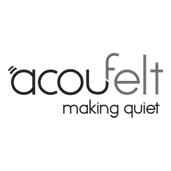 acofelt