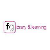 FG Library