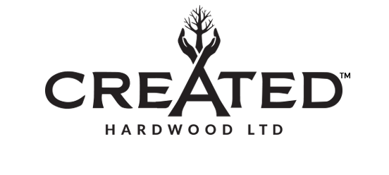 Created Hardwood