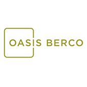Oasis Berco