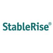 StableRise