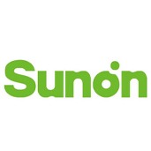 Sunon