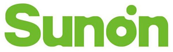 Sunnon